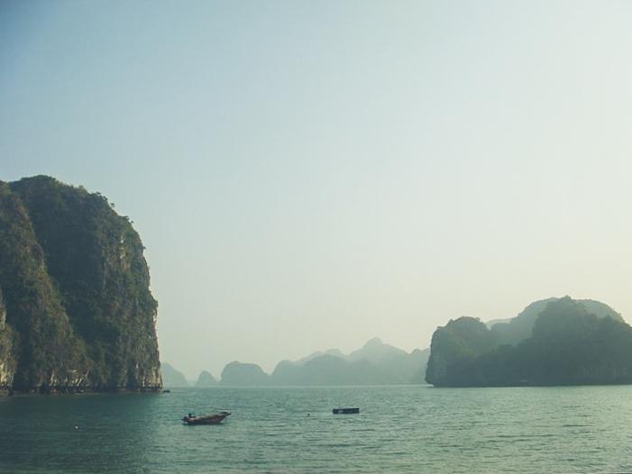 Vietnam 2011-43