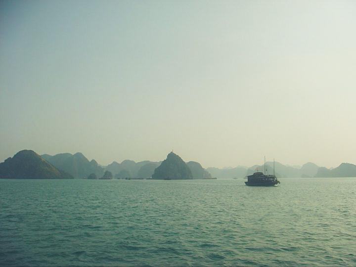 Vietnam 2011-44