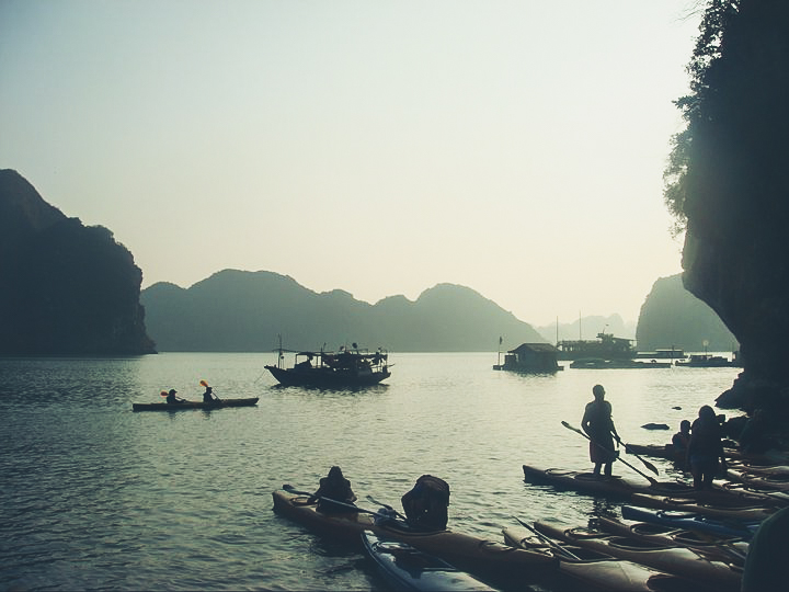 Vietnam 2011-45