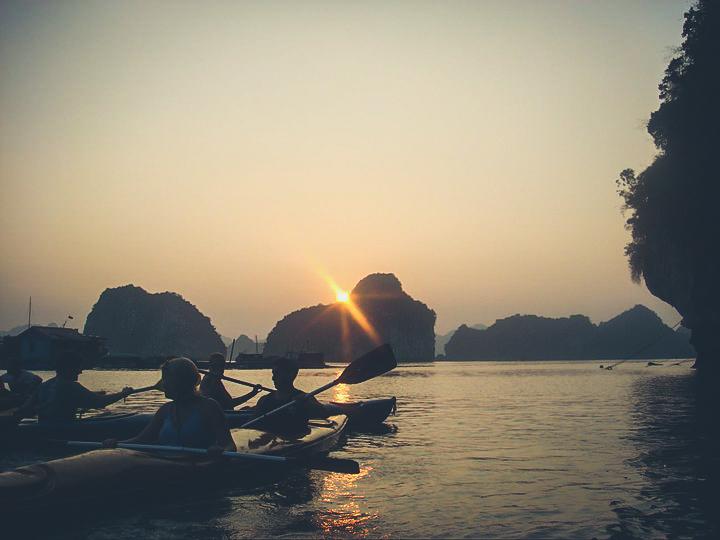 Vietnam 2011-46