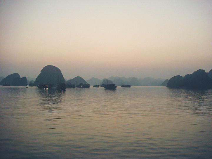 Vietnam 2011-47
