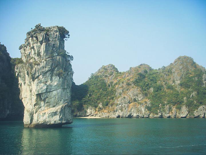Vietnam 2011-49
