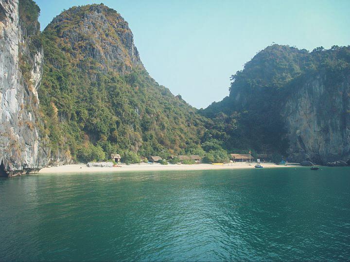 Vietnam 2011-52