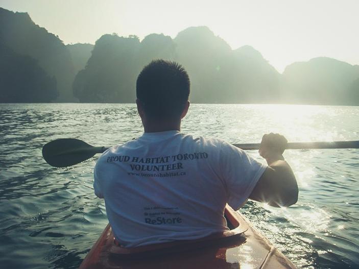 Vietnam 2011-56