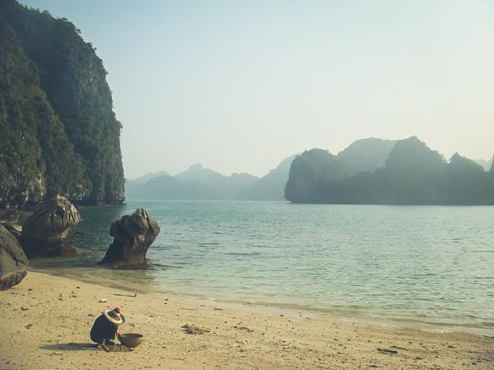 Vietnam 2011-58