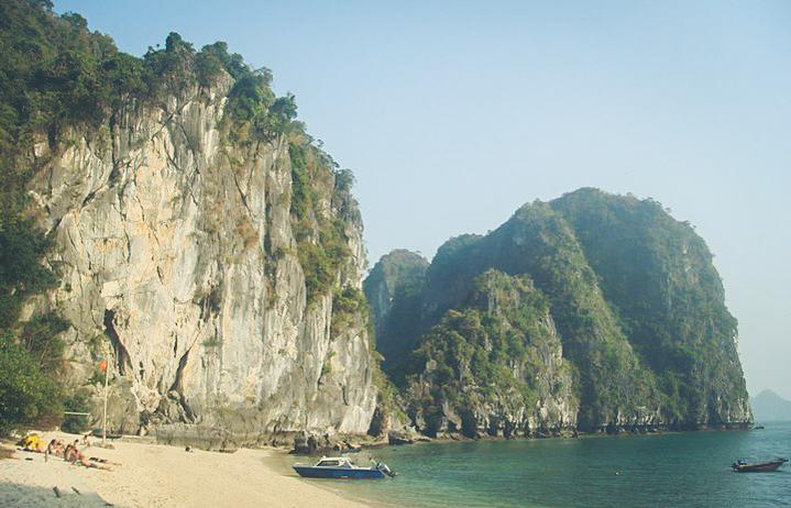 Vietnam 2011-59