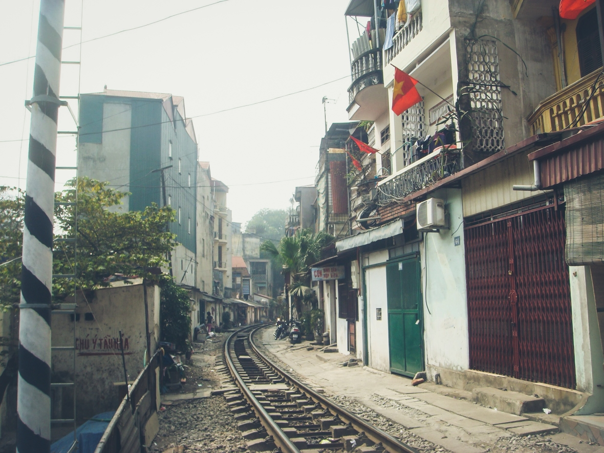 Vietnam 2011-7