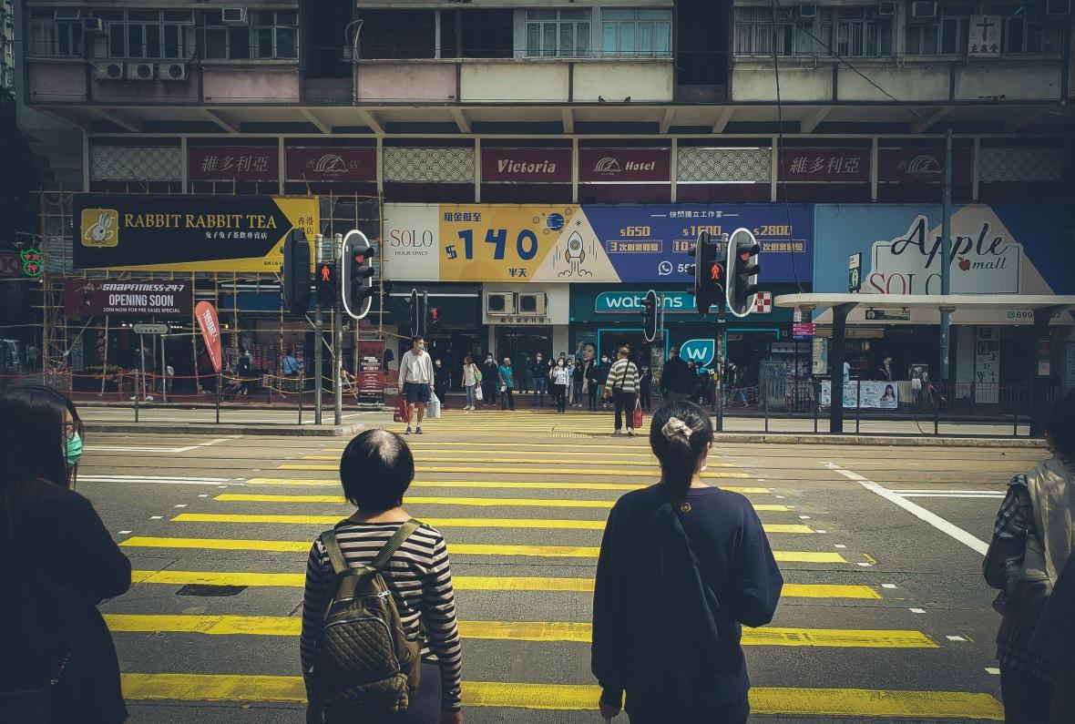 Hong Kong Jan-Mar-36
