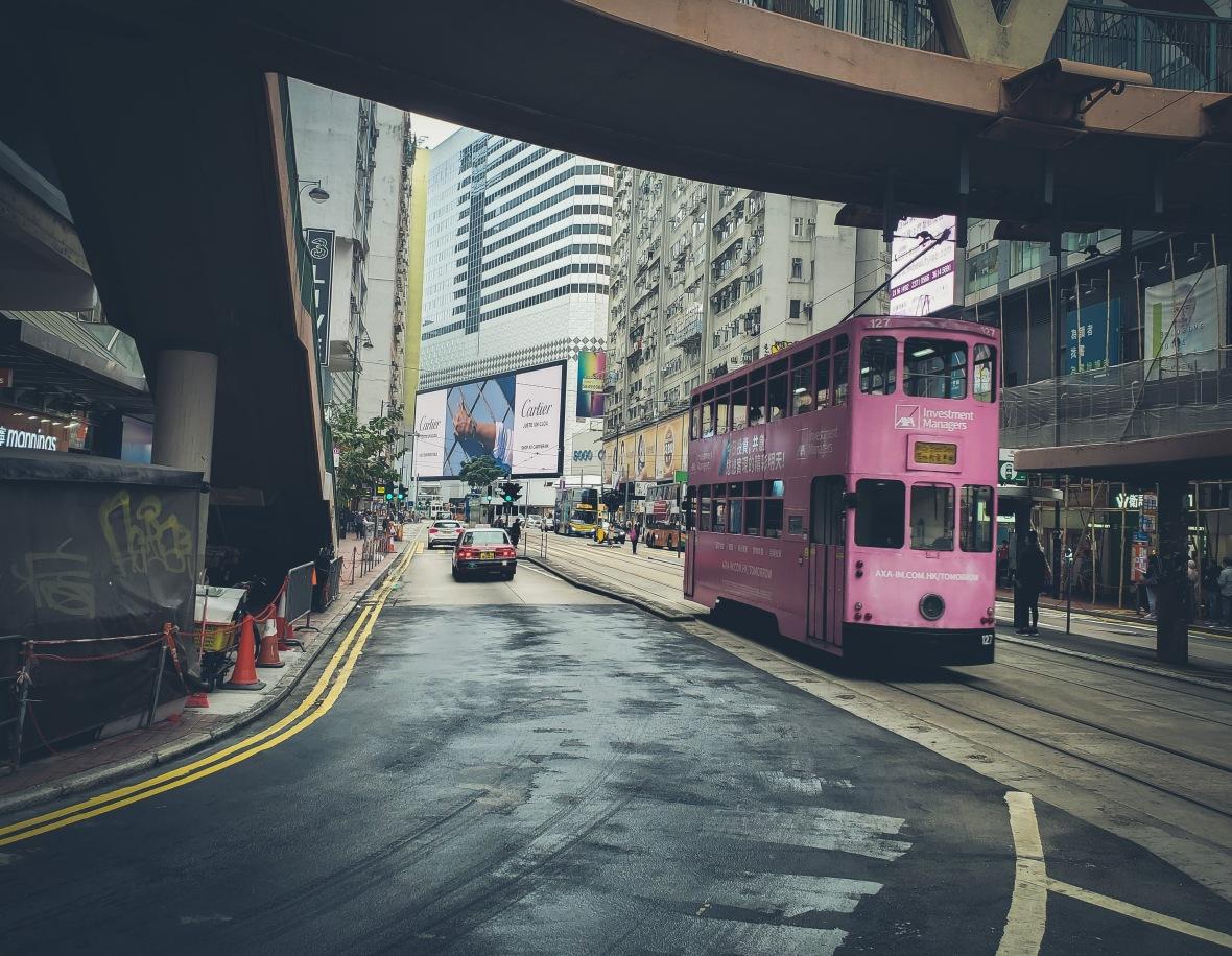 Hong Kong Jan-Mar-39