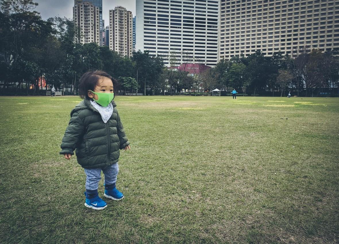 Hong Kong Jan-Mar-6
